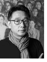 조덕현 교수
