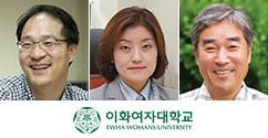 교수 소식 : 이상혁, 강윤희, 박창원 교수 대표이미지