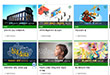 Ewha Spreads Value of Knowledge Sharing through K-MOOC Lectures 대표이미지