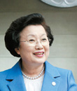 Ewha fosters global women leaders 대표이미지