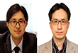 Ewha Faculty Members Commissioned as Editorial Board Members of 'Scientific Reports' 대표이미지