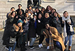 Ewha and Harvard, Successfully Hosting International Exchange Program 대표이미지