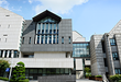 Ewha Law School, Being One of Top Rankers in Producing New Law Clerks and Prosecutors in 2018 대표이미지