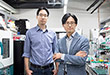 A Joint Research Team in Chemistry & Nanoscience Published a Research Paper In Nature Communications 대표이미지